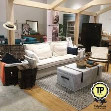 home interior items top 10 furniture home décor stores in kl selangor