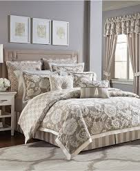 bedding outlet stores bedroom charn ming bedding from croscill bedding for your bed