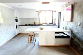 kitchen island ebay decoration best kitchen islands