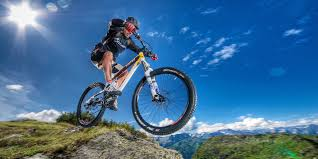 black friday bike sale mountain bike on sale for black friday rightsided