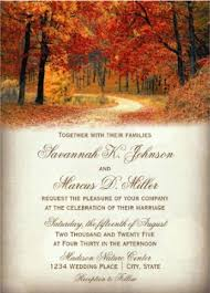 wedding invitations johnson city tn beautiful weddings wedding invitations