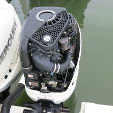 100 two stroke mercury 300 hp outboard manual used marine
