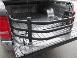 mitsubishi l200 2005 pickup load bed extender mitsubishi l200 2005 to 2010 4x4