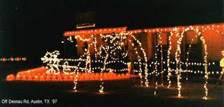 The Grinch Christmas Lights Maddog U0027n U0027miracles Christmas Lights In Dessau Pflugerville 98316