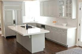 what color granite with white cabinets and dark wood floors white granite countertops with white cabinets these lovely counters