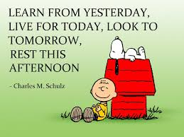 thanksgiving charlie brown quotes and rest this afternoon snoopy snoopy quotes and charlie brown