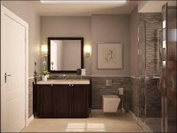 bathroom gp the chic most natty bathroom paint classy colors