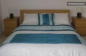 louer une chambre a londres appartement meublé à louer à londres appartement deux chambres