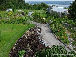 garden path building guide how to build a cheap garden path diy plan
