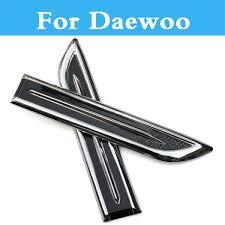 online buy wholesale daewoo matiz from china daewoo matiz