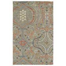 8 X 14 Area Rug Kaleen Helena Taupe 10 Ft X 14 Ft Area Rug 3206 27 1014 The