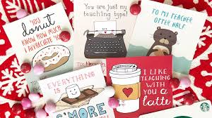 valentines for printable valentines for students and school coworkers weareteachers