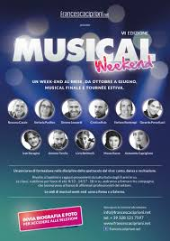 canap駸 tissus haut de gamme musical weekend da ottobre 2014 a giugno 2015 cipriani