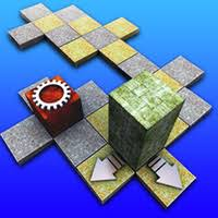 android puzzle puzzle for android 2