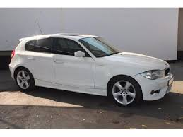 used series 1 bmw used bmw 1 series 2005 cars for sale on auto trader