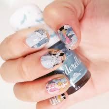 7 places to buy nail stickers for all budgets her world