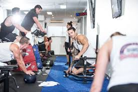 is australia u0027s latest fitness trend the real deal men u0027s health