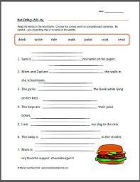 101 best ela summer images on pinterest teaching reading