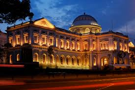 guided tours of singapore sg50 celebration top 10 attractions visit for free u2013 juicebits