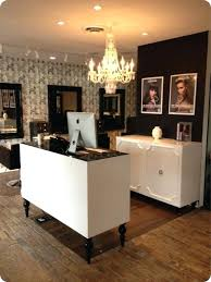 Office Reception Desk Designs Reception Area Table U2013 Littlelakebaseball Com