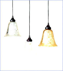 light fixture replacement glass replacement glass globes for chandeliers clear glass shades for