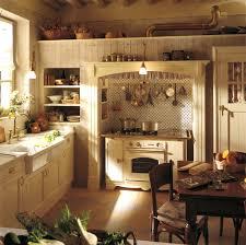 mediterrane wohnzimmer mediterrane kücheneinrichtung charismatische auf wohnzimmer ideen