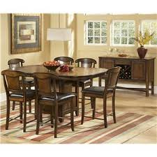 Colored Dining Room Chairs Dining Room Furniture Beck U0027s Furniture Sacramento Rancho
