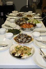 chinese dinner luvtoeat