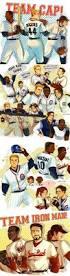 best 25 baseball guys ideas on pinterest baseball video games