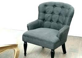 fauteuil adulte pour chambre bébé fauteuil pour chambre petit fauteuil pour bacbac petit fauteuil de