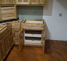 des moines cabinet makers custom kitchen cabinets in des moines and central iowa custom