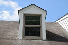 andersen e series windows philadelphia acre windows andersen e series