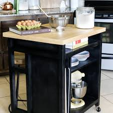 mobile kitchen islands with seating wonderful movableen island wood rolling ideas with chairs ikea uk
