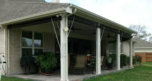 Roll Up Sun Shades For Patios American Awning Of Texas U2013 Roll Up Solar Screens U0026 Curtains