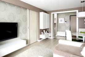 Deko Objekte Wohnzimmer Pastell Töne Wirken Sehr Weich Und Damit Einladend Wohnidee By