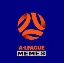 A League Memes - a league memes home facebook