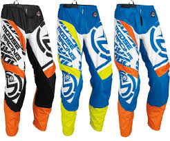 moose motocross gear moose racing u0027s qualifier jersey and pants cycle news