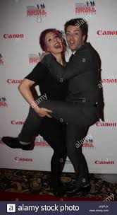 annalee belle and jd scott the canon customer appreciation and