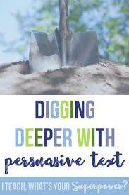 best 20 persuasive texts ideas on pinterest