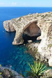 best 20 malta accommodation ideas on pinterest malta direct