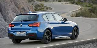 bmw 1 series for lease bmw 1 series finance lease car leasing fvl
