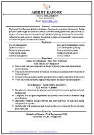 sle resume for civil engineer fresher pdf merge freeware cnet structural civil engineer resume