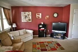 jaga jazzist a livingroom hush things to put in a room home design ideas answersland com