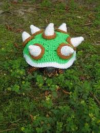 King Koopa Halloween Costume Bowser Costume Guide Costumes Costumes King
