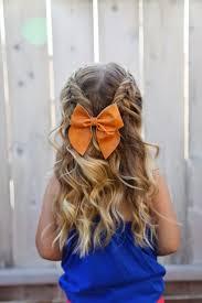 best 20 girls braids ideas on pinterest dance hairstyles kid