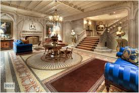 Elegant Home Design New York The Ten Most Expensive Homes In New York Photos Huffpost