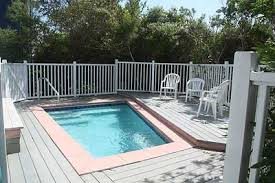 Beach House Backyard Seagrove Beach Vacation Rentals Florida Gulf View Beach House