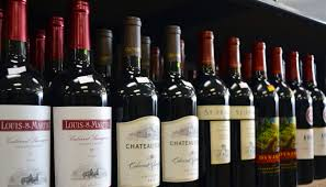 wine bottles wine bottles aabgu