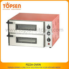 table top pizza oven wood fired pizza oven for sale wood fired pizza oven for sale