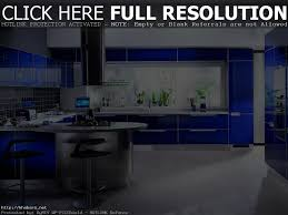 interior kitchen design best kitchen designs